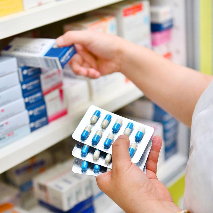薬剤師のスキルを磨くなら病院が最適
